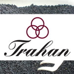Trahan Winery